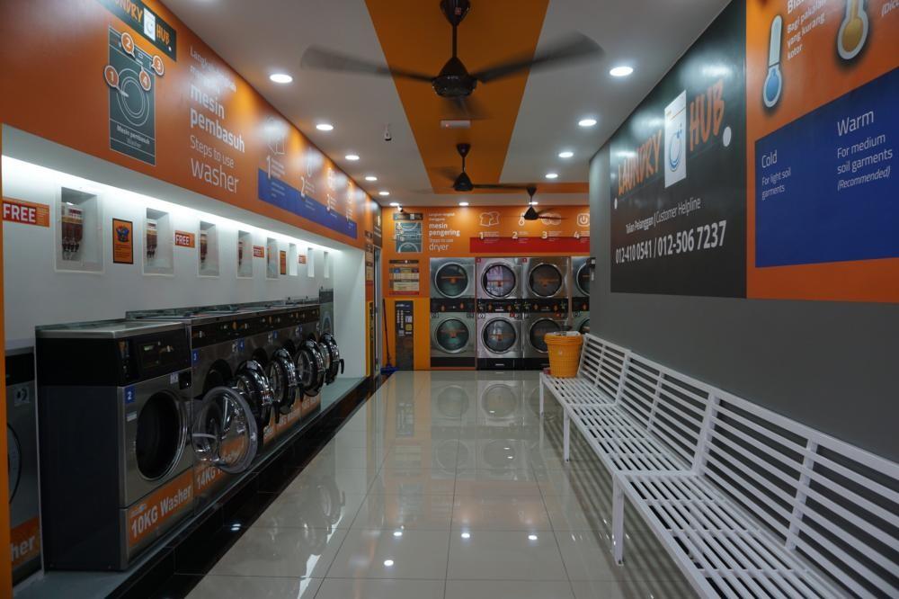 Laundry-Hub-Logo-01-1000-c-90